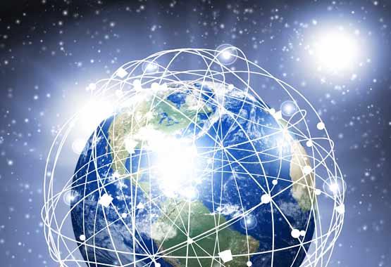 Meditaciones Galácticas Globales