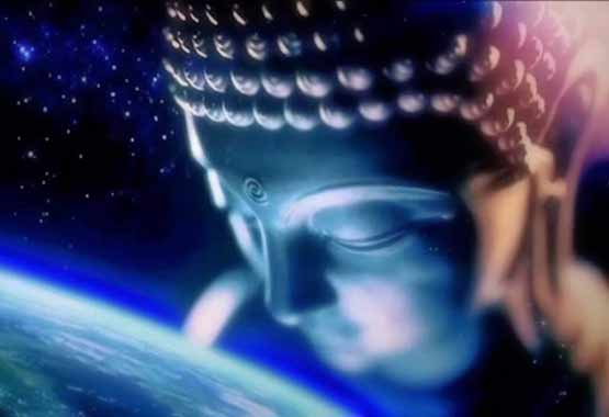 Buda & Gaia