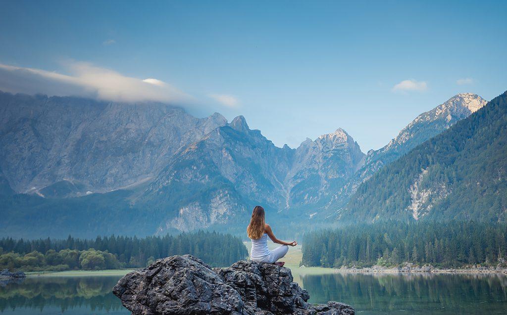 Semillas Estelares. Ciencia Espiritual para vivir en el presente. Meditación, Cursos y Talleres, Canalización, Sesiones de Sanación