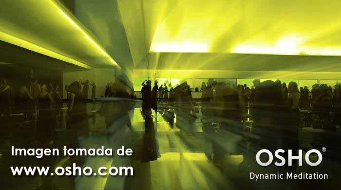 OSHO-Meditación-Dynamic