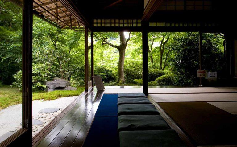 Sala-de-Meditación