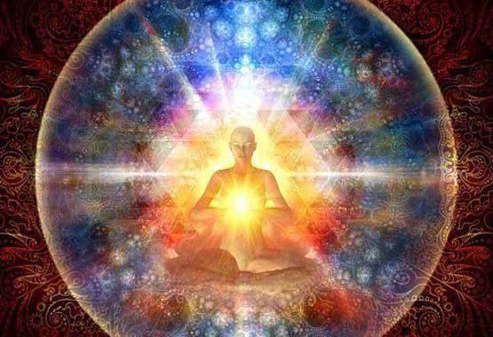Meditaciones de 5ta Dimensión