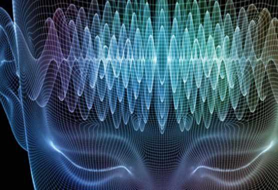 Músicas Espirituales inspiradas en la naturaleza