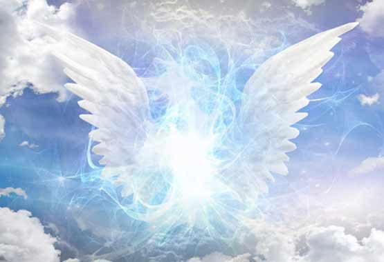 Curso de ANGELES Nivel II. Profundización por Liliana Morro