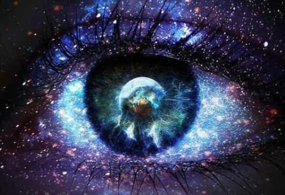 Carta Galáctica. Orientación espiritual a través del canal transpersonal por Liliana Morro