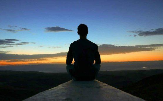 Cursos y Audios de Meditación Mindfulness por Purvesh San Martín