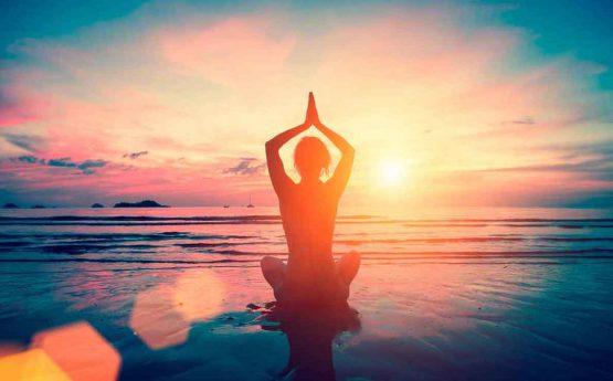 Formación Instructor/a de Meditación Mindfulness por Purvesh San Martín