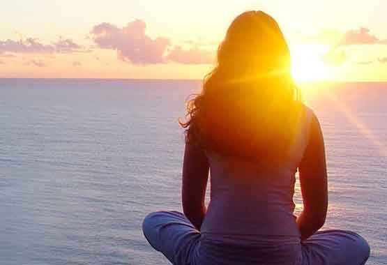 Pack de 3 Audios de Mindfulness 12, 20 y 40 minutos