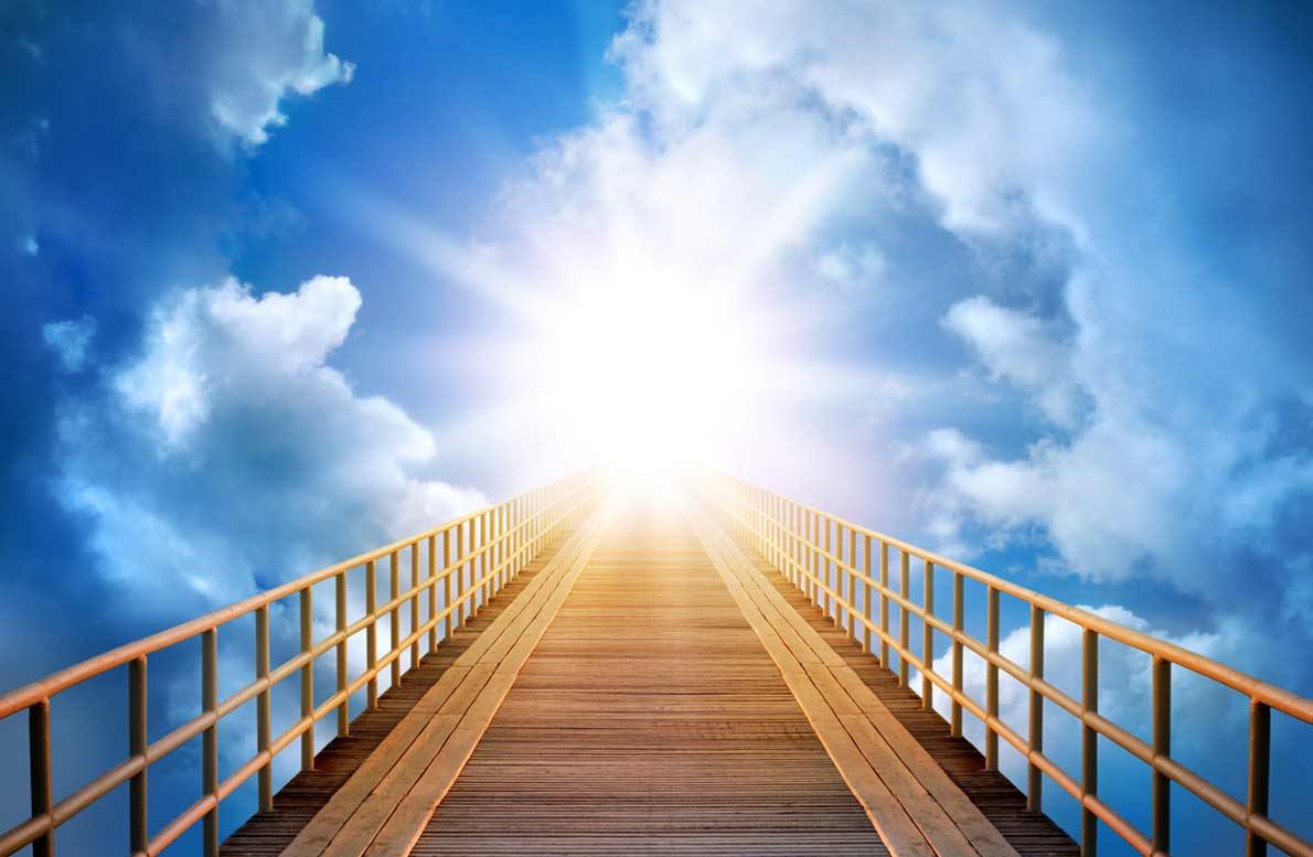 Taller de Vida después de la Vida por Aurora Moreno Olmo