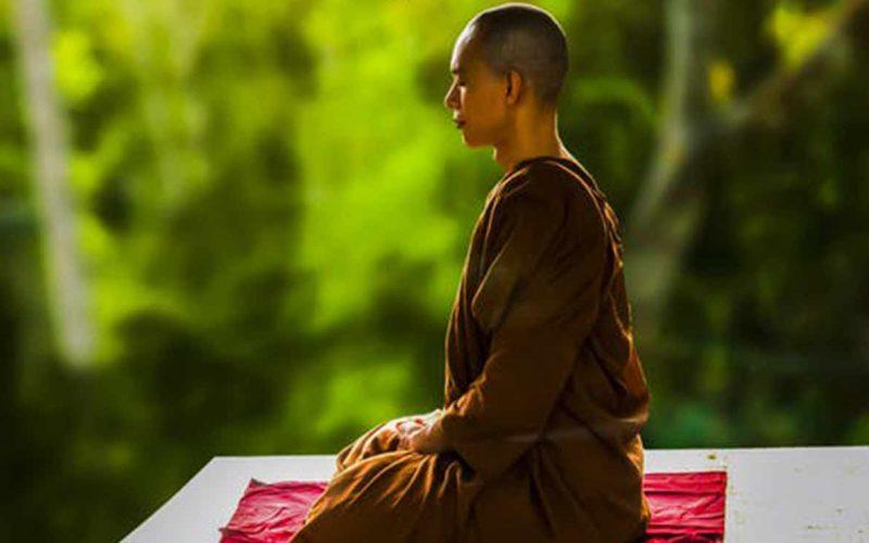 Meditación-Budista-2